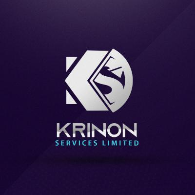 Krinon Services Limited