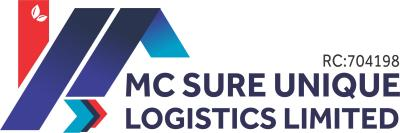Mc Sure Unique Logistics Ltd