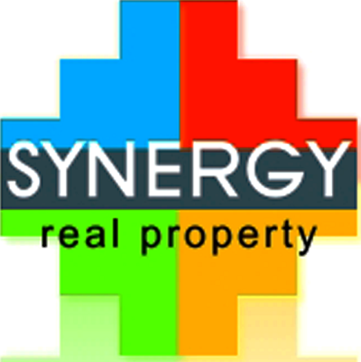 Synergy Real Property