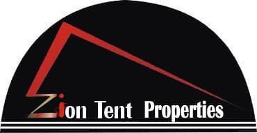 Ziontent properties