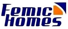 FEMICHOMES  (FEMIC TECHNICAL COMPANY)