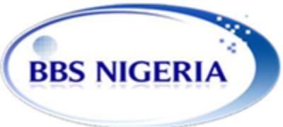 BBS NIGERIA