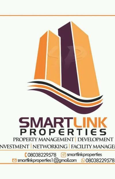Smartlink properties