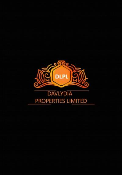 Davlydia properties Ltd