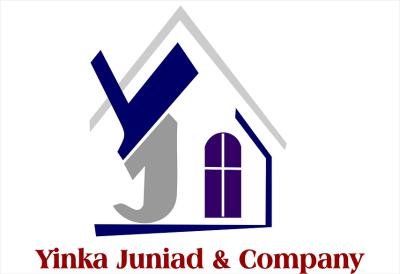 YINKA JUNAID & COMPANY