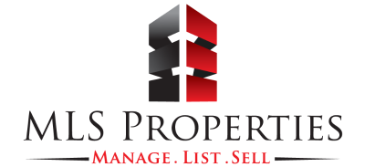 MLS Properties