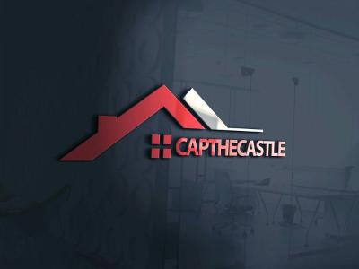 Capthecastle