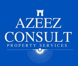 Azeez Consult