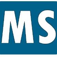 M-Surge Ventures