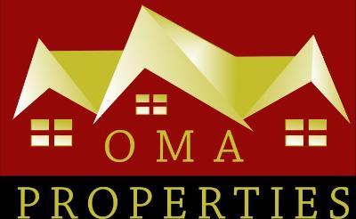 OMA Properties
