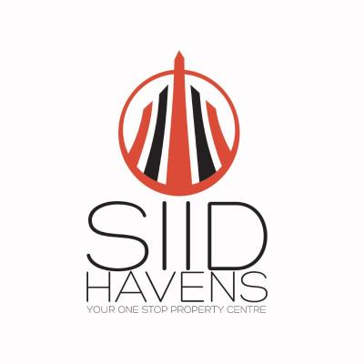 SIID HAVENS