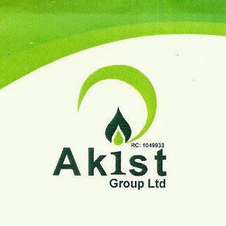 Akist Omoha investment Limited