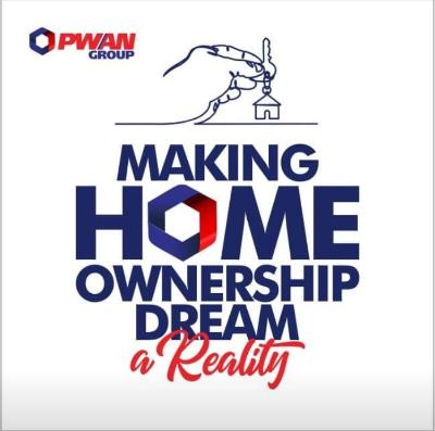 PWAN GROUP (property world Africa network)