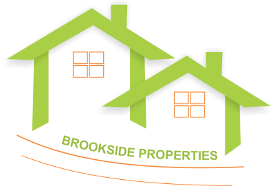 Brookside Properties And Investment Limited