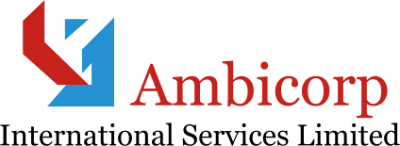AMBICORP international service limited