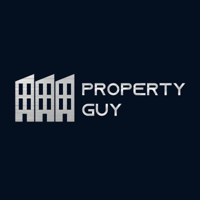 Property Guy NG