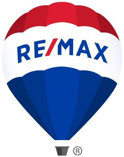 RE/MAX PREMIER