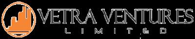 Vetra Ventures Limited