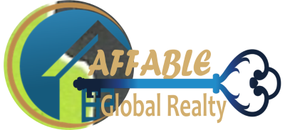 Affable Global Realty