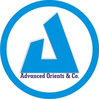 Advanced Orients & CO