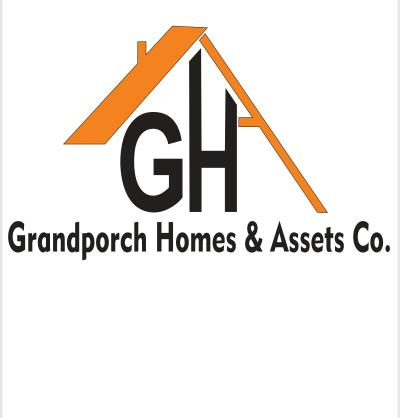 Grandporch Homes & Assets Co.
