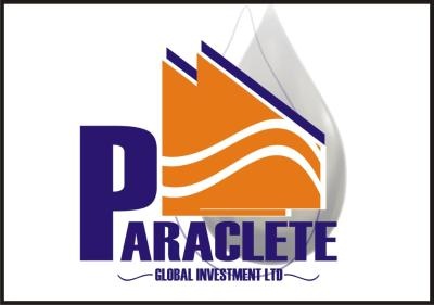 PARACLETE GLOBAL INVESTMENT LIMITED