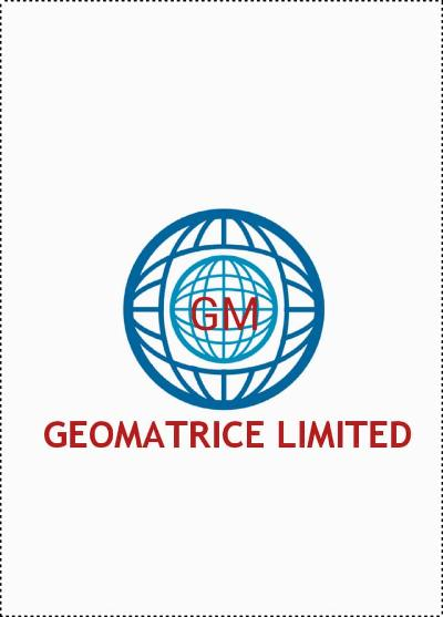 GeoMatrice Limited