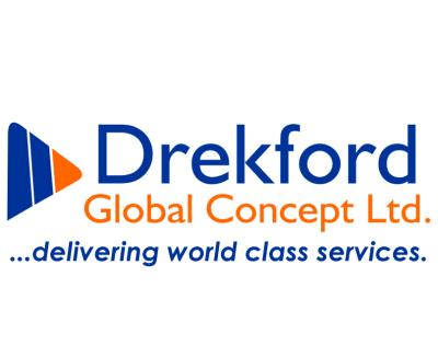 Drekford Global Concept Ltd