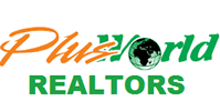 Plusworld Realtors & Investment Limited