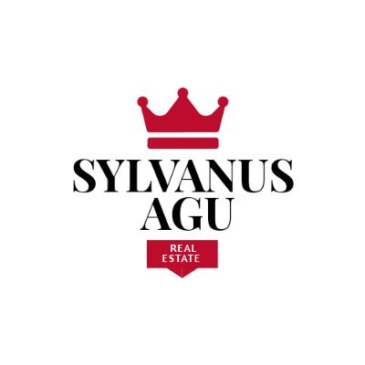 Sylvanus Agu