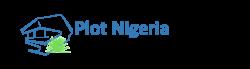 Plot Nigeria