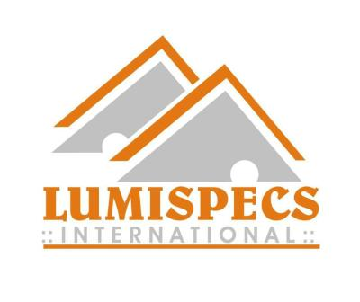 Lumi Specs International
