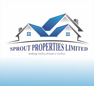 Sprout Properties Limited