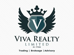 Viva Realty Limited