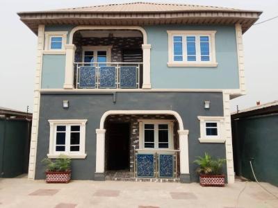 Ile-Eru Bestway Properties Global Consultants