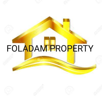 Foladam property