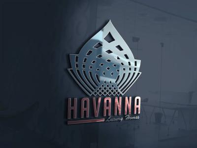 Havanna Luxury Homes