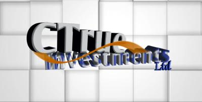 CTrue Investments