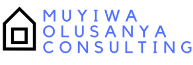 Muyiwa Olusanya Consulting