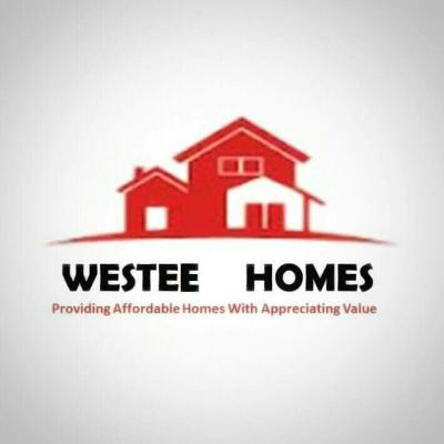 Westee Limited