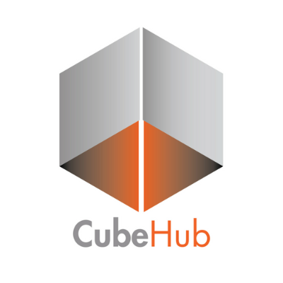 CubeHub
