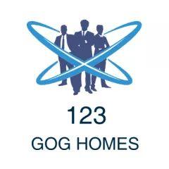 123 Gog Homes