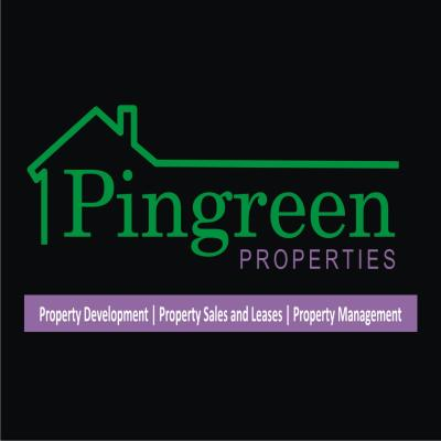 Pingreen Properties