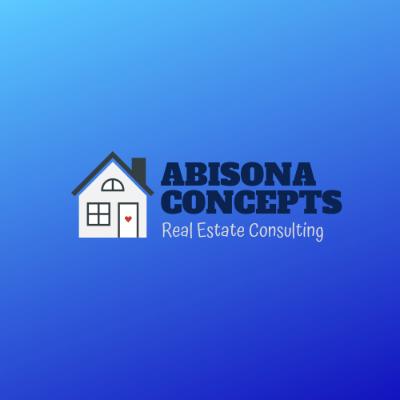 Abisona Concepts