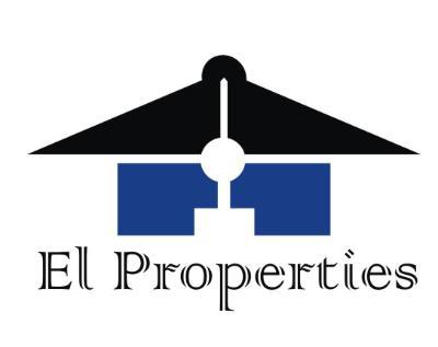 El properties