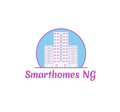 Smarthomes Ng