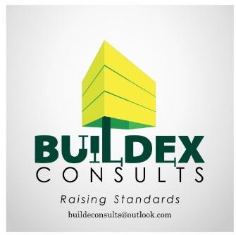 BUILDEX CONSULTS