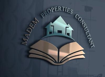 Madem properties consultant