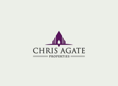 CHRIS AGATE