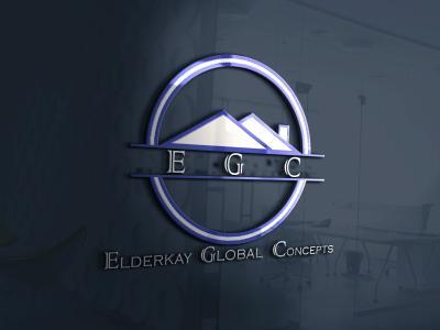 Elderkay Global Concept